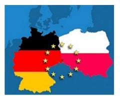 Zlecenia dla budowlnaców bezposrednio u niemieckich zleceniodawców